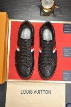 LOUIS VUITTON# ルイヴィトン# 靴# シューズ# 2020新作#0503