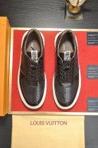 LOUIS VUITTON# ルイヴィトン# 靴# シューズ# 2020新作#0524