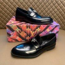 LOUIS VUITTON# ルイヴィトン# 靴# シューズ# 2020新作#0507