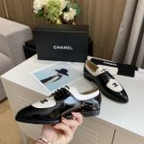 CHANEL シャネル靴コピー 2020新品
