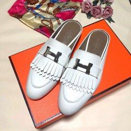 HERMES エルメス靴コピー  2020新品