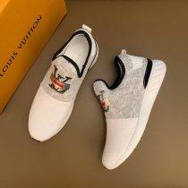LOUIS VUITTON# ルイヴィトン# 靴# シューズ# 2020新作#0162