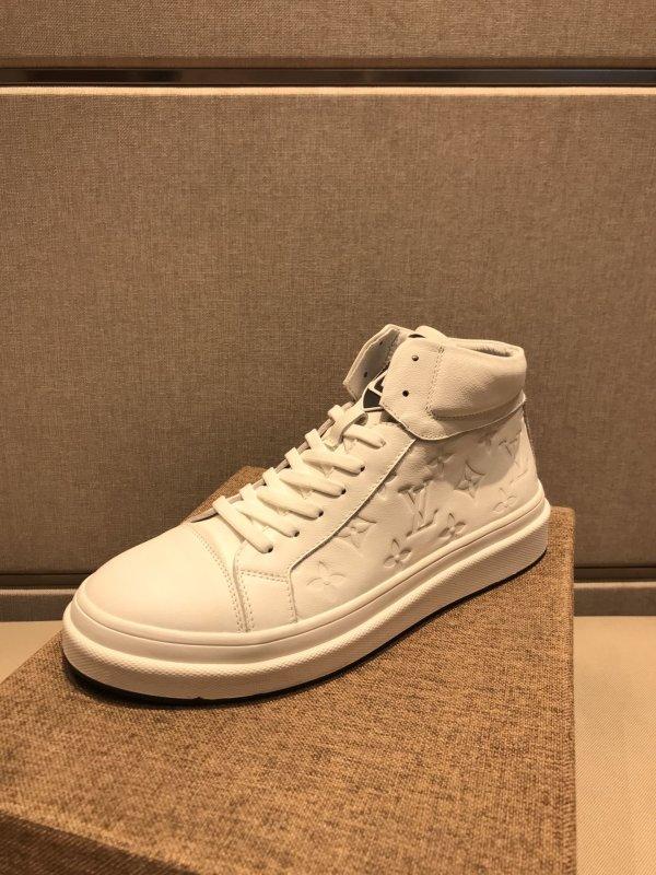 LOUIS VUITTON# ルイヴィトン# 靴# シューズ# 2020新作#0270