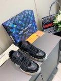 LOUIS VUITTON# ルイヴィトン# 靴# シューズ# 2020新作#0316