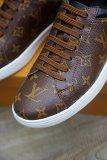 LOUIS VUITTON# ルイヴィトン# 靴# シューズ# 2020新作#0282