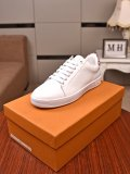 LOUIS VUITTON# ルイヴィトン# 靴# シューズ# 2020新作#0208