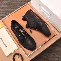 LOUIS VUITTON# ルイヴィトン# 靴# シューズ# 2020新作#0396