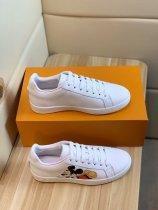LOUIS VUITTON# ルイヴィトン# 靴# シューズ# 2020新作#0489