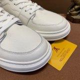LOUIS VUITTON# ルイヴィトン# 靴# シューズ# 2020新作#0243