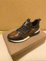LOUIS VUITTON# ルイヴィトン# 靴# シューズ# 2020新作#0170