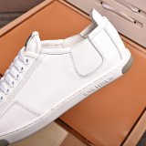 LOUIS VUITTON# ルイヴィトン# 靴# シューズ# 2020新作#0401