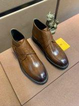 LOUIS VUITTON# ルイヴィトン# 靴# シューズ# 2020新作#0026