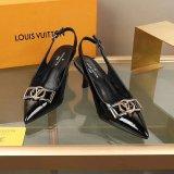 LOUIS VUITTON# ルイヴィトン# 靴# シューズ# 2020新作#0143