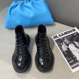 Alexander McQueen# アレキサンダーマックイーン# 靴# シューズ# 2020新作#0014