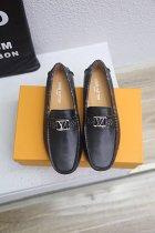 LOUIS VUITTON# ルイヴィトン# 靴# シューズ# 2020新作#0128
