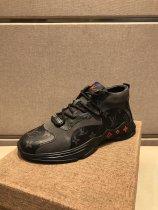 LOUIS VUITTON# ルイヴィトン# 靴# シューズ# 2020新作#0158