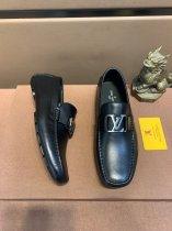 LOUIS VUITTON# ルイヴィトン# 靴# シューズ# 2020新作#0124
