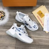 LOUIS VUITTON# ルイヴィトン# 靴# シューズ# 2020新作#0178