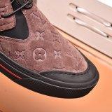 LOUIS VUITTON# ルイヴィトン# 靴# シューズ# 2020新作#0426