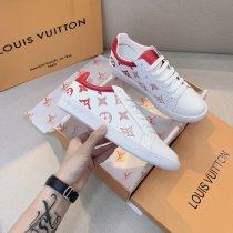 LOUIS VUITTON# ルイヴィトン# 靴# シューズ# 2020新作#0458
