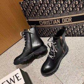 Alexander McQueen# アレキサンダーマックイーン# 靴# シューズ# 2020新作#0007