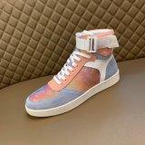 LOUIS VUITTON# ルイヴィトン# 靴# シューズ# 2020新作#0368