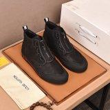 LOUIS VUITTON# ルイヴィトン# 靴# シューズ# 2020新作#0406