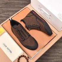 LOUIS VUITTON# ルイヴィトン# 靴# シューズ# 2020新作#0408
