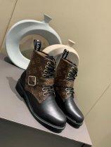 LOUIS VUITTON# ルイヴィトン# 靴# シューズ# 2020新作#0092