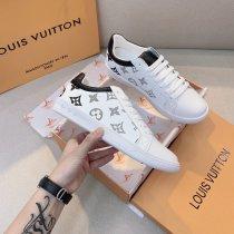 LOUIS VUITTON# ルイヴィトン# 靴# シューズ# 2020新作#0456