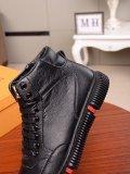 LOUIS VUITTON# ルイヴィトン# 靴# シューズ# 2020新作#0201