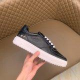 LOUIS VUITTON# ルイヴィトン# 靴# シューズ# 2020新作#0365