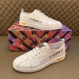 LOUIS VUITTON# ルイヴィトン# 靴# シューズ# 2020新作#0359