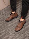 LOUIS VUITTON# ルイヴィトン# 靴# シューズ# 2020新作#0414