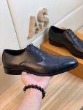 LOUIS VUITTON# ルイヴィトン# 靴# シューズ# 2020新作#0035
