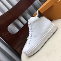 LOUIS VUITTON# ルイヴィトン# 靴# シューズ# 2020新作#0438