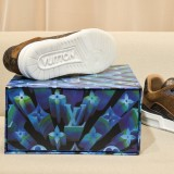 LOUIS VUITTON# ルイヴィトン# 靴# シューズ# 2020新作#0319