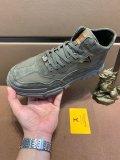 LOUIS VUITTON# ルイヴィトン# 靴# シューズ# 2020新作#0239