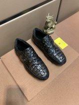 LOUIS VUITTON# ルイヴィトン# 靴# シューズ# 2020新作#0018