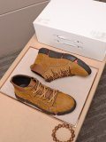 ルイヴィトン靴コピー 大人気2020新品 Louis Vuitton メンズ カジュアルシューズ