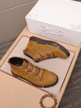 LOUIS VUITTON# ルイヴィトン# 靴# シューズ# 2020新作#0416