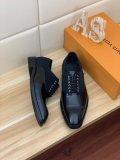 LOUIS VUITTON# ルイヴィトン# 靴# シューズ# 2020新作#0048