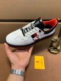 LOUIS VUITTON# ルイヴィトン# 靴# シューズ# 2020新作#0248