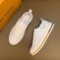 LOUIS VUITTON# ルイヴィトン# 靴# シューズ# 2020新作#0348
