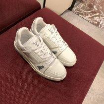 LOUIS VUITTON# ルイヴィトン# 靴# シューズ# 2020新作#0478