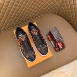LOUIS VUITTON# ルイヴィトン# 靴# シューズ# 2020新作#0330