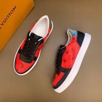 LOUIS VUITTON# ルイヴィトン# 靴# シューズ# 2020新作#0331