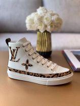LOUIS VUITTON# ルイヴィトン# 靴# シューズ# 2020新作#0475