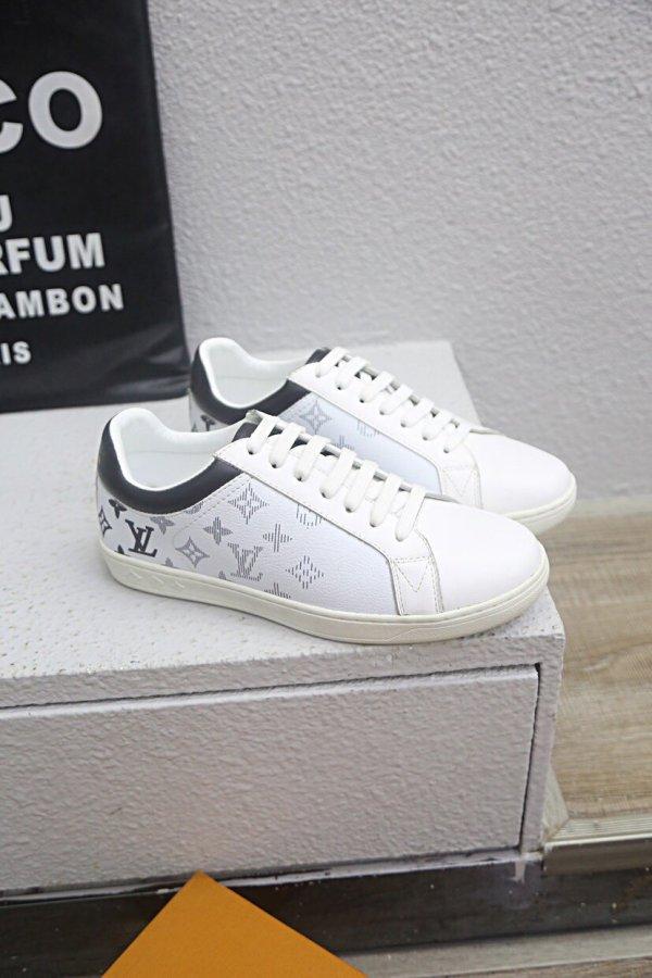 LOUIS VUITTON# ルイヴィトン# 靴# シューズ# 2020新作#0288