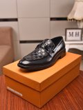 LOUIS VUITTON# ルイヴィトン# 靴# シューズ# 2020新作#0011